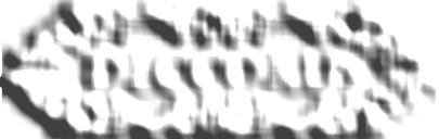 deccorus-logo